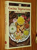 img - for La Cocina Vegetariana de Hare Krisna book / textbook / text book