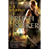 Truthseeker (Worldwalker Duology)