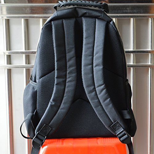 Rosing-House-Outdoor-3D-Animal-laptop-Casual-Cute-Backpack