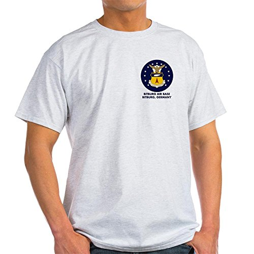 cafepress-36th-tfw-ash-grey-t-shirt-100-cotton-t-shirt