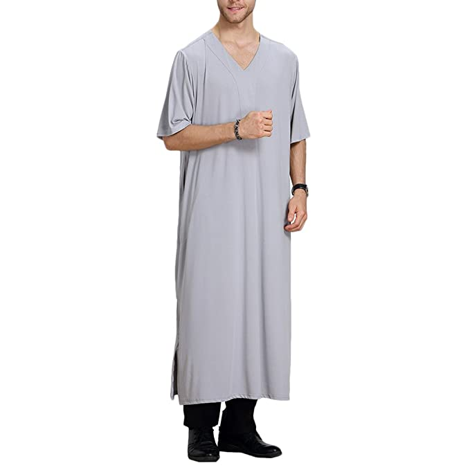 Amazon.com: zhuhaitf moda/árabe/medio Eastern/islámico para ...