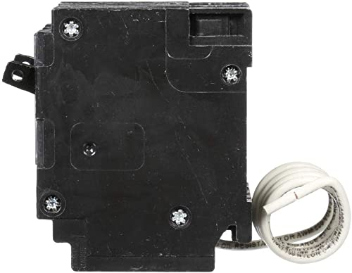 Murray 20 Amp 6.5 in. Whole House Surge Protected Circuit Breaker