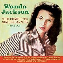 Wanda Jackson image