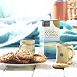 Furniss Cornish Fairings Spiced Crunchy Biscuits 200 g (Pack of 12)