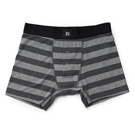 richer-poorer-theo-boxer-brief-men-x-large-charcoal
