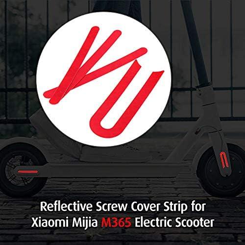 Amazon.com: Enchufe de puerto de carga para Xiaomi Mijia ...