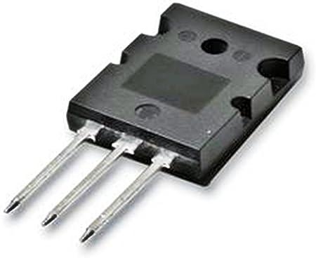 10 pcs of TIP3055 TIP 3055 Transistor NPN 60V 15A