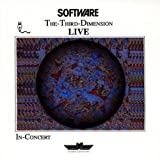 Software-Live by Software
