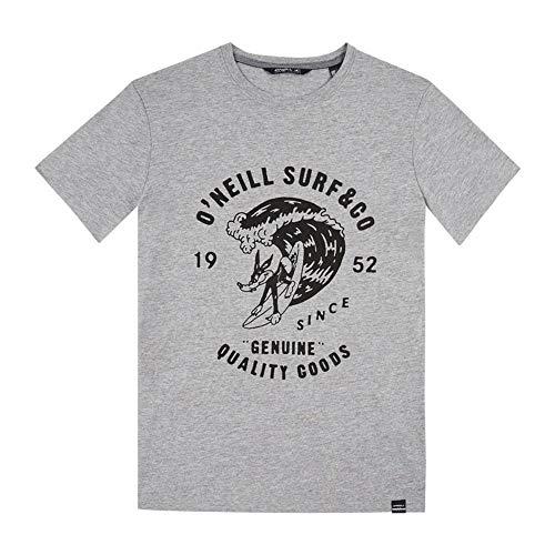 O'NEILL Lb Connor Jongens T-shirt met korte mouwen