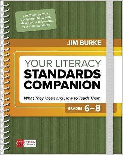 gradebook for common core standards