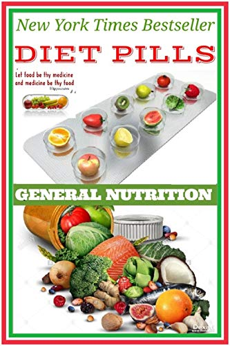 DIET PILLS: LET FOOD BE YOUR MEDICINE: Weight Loss, Low Carbs Diets, Noom Diet, Dieting, Dietary Supplements, Low Fat, Health And Fitness, Burning Calories, Weight Watchers, Paleo Diet, Atkins Diets