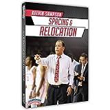 Kelvin Sampson: Spacing & Relocation