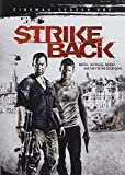 Strike Back: Cinemax Season 1 (Rpkg/Viva/DVD)