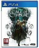 Maximum Games Call of Cthulhu PS4 vídeo - Juego