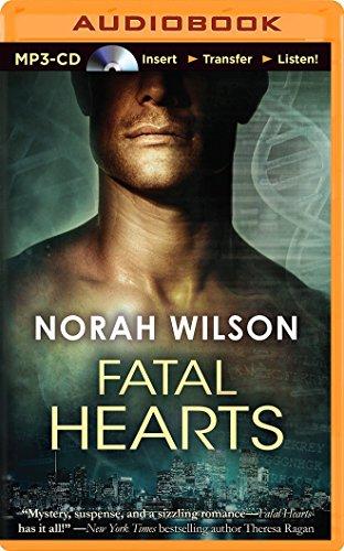 Fatal Hearts