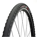 Clement Cycling LAS Clincher Tire, Size: 700cm x 33mm