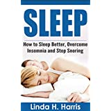 Sleep Disorders, Sleep Better Without Drugs & Natural Sleep RemediesSleep is extremely important for your mind, body and health. You need a good night's sleep in order to go to work and do your job, pay attention in school, manage your household, and...