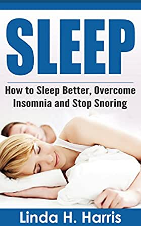 how to overcome insomnia essay Insomnia: how to overcome insomnia essay the insomnia blog, how to get rid of insomnia.