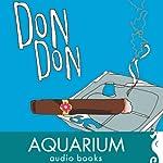 Don Don | Nick Taussig