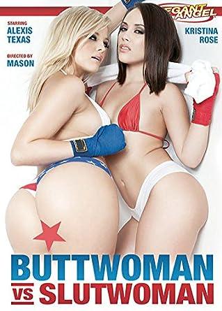 Movie best sex scene