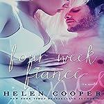 Four Week Fiancé | Helen Cooper,J. S. Cooper