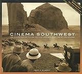 Cinema Southwest, John A. Murray, 0937407186
