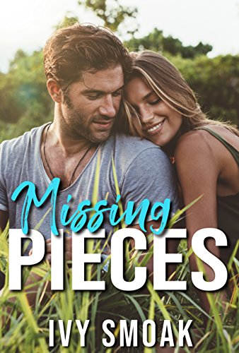Free – Missing Pieces