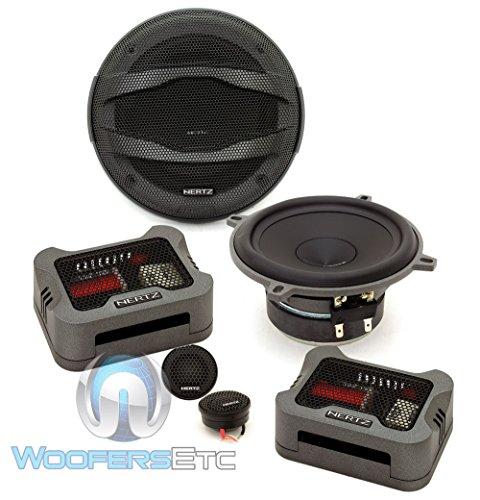 hertz-mpk-1303-200w-max-4-ohm-5-two-way-car-audio-speaker-component-system