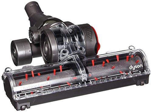 Dyson Turbo Tool, Floor Dc23 Dc11