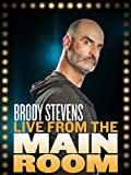 Brody Stevens: Live from the Main Room