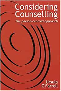 1 2 critically review approaches to person centred Check out our top free essays on person centred approach to help of the 'counselling approach' 'review what you report critically reviews.