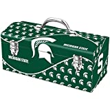 Sainty Art Works 24-113 Michigan State University Art Deco Tool Box