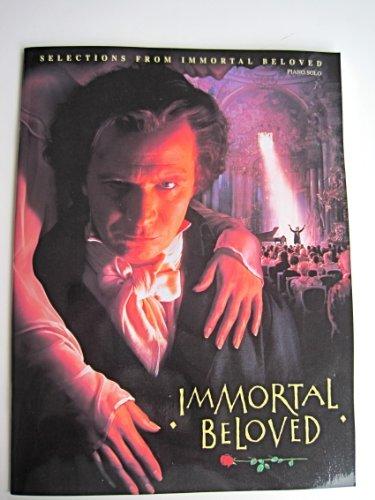 immortal talks book pdf free