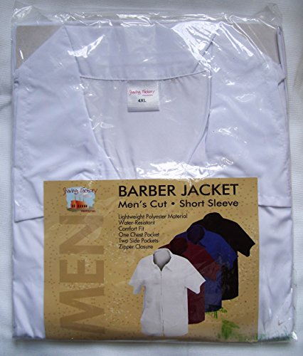 shaving-factory-barber-jacket-white-xxxx-large