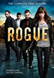 Rogue: Complete First Season [Import]