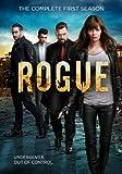 Rogue (2014) - Season 01