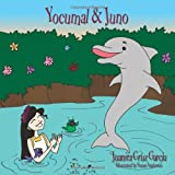 Yocumal and Juno, Juanita Cruz Garcia, 1449026311