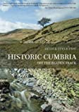 img - for Historic Cumbria: Off the Beaten Track book / textbook / text book