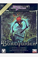 Bonegarden (Sword & Sorcery)