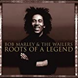 Roots Of A Legend [CD/DVD