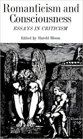 critical essays on romanticism Powerful essays 1417 words (4 pages) comparison of the portrayal of nature in blake and wordsworth essay - comparison of the portrayal of nature in blake and wordsworth one of the most popular themes for romantic poetry in england was nature and an appreciation for natural beauty.