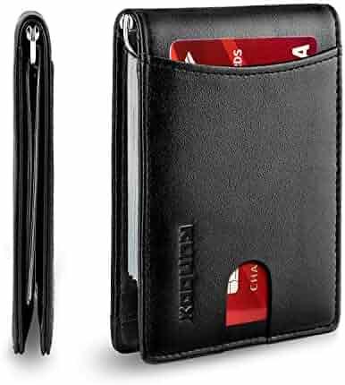 621b1c8bbffb Shopping Blacks or Reds - Last 30 days - Wallets - Wallets, Card ...