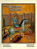 The Children's Crusade, Antonio Jocson and J. E. Christian, 1890963275