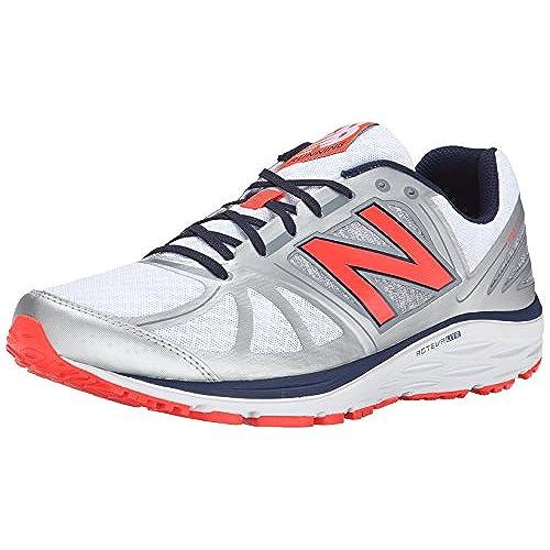 b224cc464340b New Balance Men s M770V5 Running Shoe outlet - plancap.com.ar