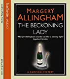 The Beckoning Lady (Albert Campion) (Albert Campion Mysteries)