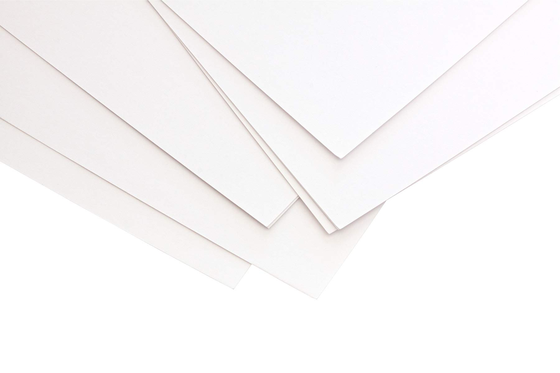 Jack Richeson 100826 100# Bulk Drawing Paper 11x14 400 Sheets