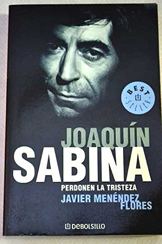 Descargar Libro Joaquín Sabina ) Javier Menendez Flores