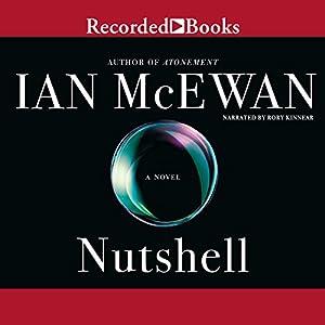 Nutshell Audiobook