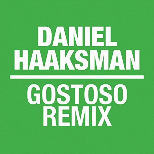 kid conga kid conga dubbel dutch remix by daniel haaksman mc