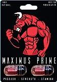 Maximus Prime
